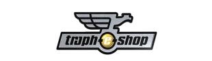 troph-e-shop